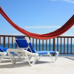 Spending time in the sun for your health